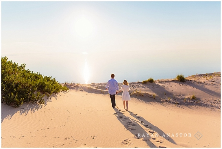 Beaches in Northwest Indiana | Indiana Dunes
