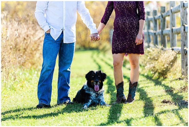 christian singles in elberta Elberta faith fellowship is a privately held company in elberta, al and is a single location business categorized under miscellaneous denomination church.