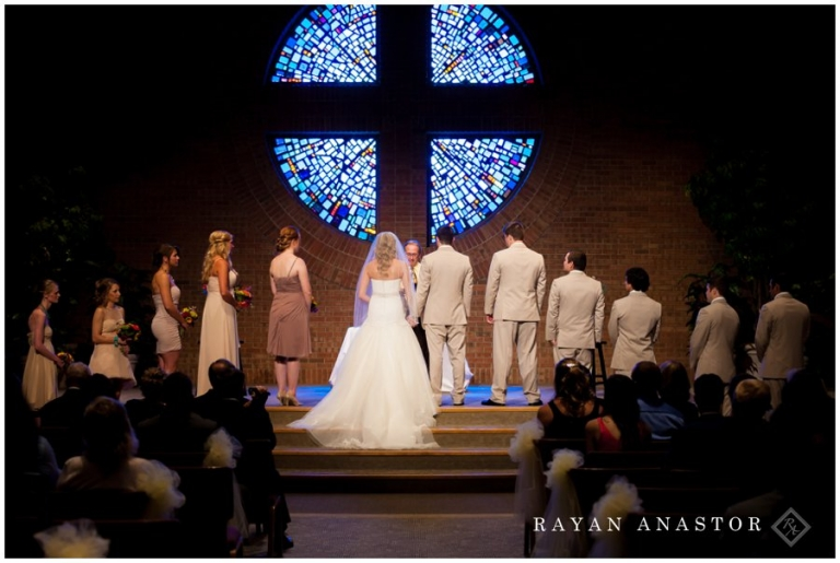 Rayan Anastor Photography Is A Wedding And Portrait Photographer Located Serving The Grand Rapids